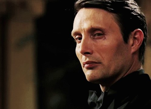 Happy birthday Mads Mikkelsen. His portrayal as Le Chiffre is one of the very best Bond villain performances