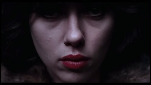 S.ヨハンソンお誕生日だそうで、スイス・英・米合作の主演作をご紹介── 『アンダー・ザ・スキン 種の捕食('14)』 #ScarlettJohansson #MichelFaber #MiloAddica #WalterCampbell #JonathanGlazer #UnderTheSkin #種の捕食 #肌膚之侵 #movie #eiga #映画 後続→