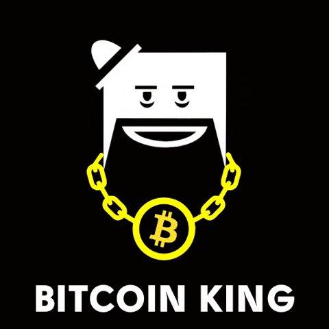 MarkstromTV - 🔴 LIVE -   Bitcoin Farm Power Leveling   #EscapeFromTarkov @bstategames