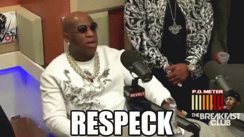 Put some respeck on his name Goff  #LARvsTB