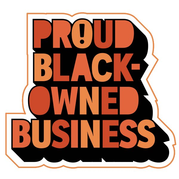 Shoutout to each Black-owned business that shows up no matter what 💪🏿 Search '#BlackOwnedFriday' on @GIPHY or Instagram Stories to let the world know that your business is proudly Black-owned.