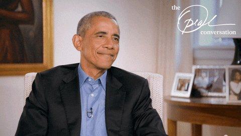 @stephaniehitch7 @BarackObama