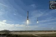 SpaceX Falcon 9 rocket launch tonight at 9:15 PM EST. They will be launching 60 satellites!  You can see the video from my backyard when I post it soon after Launch!  Falcon 9 lands back on earth Should be about an hour later? Not sure about the timing on that! 🤞😎👍