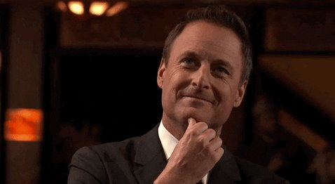 What Ed fails to realize is that from the minute he stepped out of the limo, IT'S ALL CHRIS HARRISON'S HOUSE BABY LFG #TheBachelorette