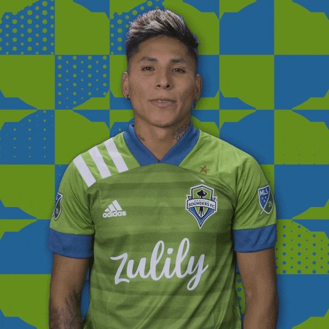 …& Sisniega (23) DOESN'T KNOW WHETHER TO CRY OR WIND HIS @TAGHeuer WATCH!  Lodeiro (10) SCORES on a walk-in one-timer quickshot in minute 18!  @LAFC 0 : 1 @SoundersFC  #SEAvLAFC #LAFC #BarrioAngelino #Sounders #VamosSounders #MLSCupPlayoffs