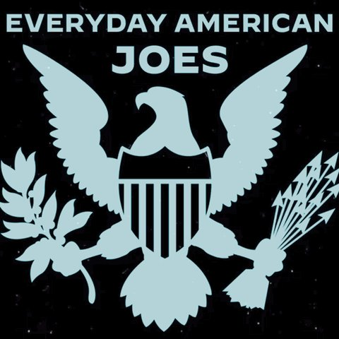 Everyday American Joe
