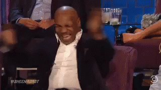 How this fool gonna go from calling out Ben Askren to Masvidal to then McGregor.... #UFCVegas15 #UFC #UFC255 #UFC256 #TysonJones