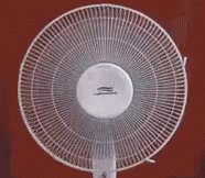Rivalxfactor - Big fan.