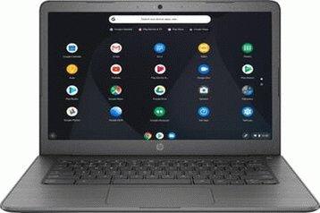 Offres Chromebook Black Friday: les meilleures offres anticipées à ce jour  Les offres #Chromebook du #Black #Friday apparaissent maintenant sur Internet, surtout maintenant que le #Black #Friday lui-même