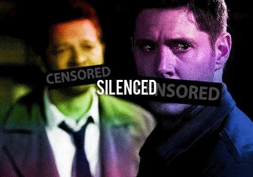 I'm so sorry Dean... #TheySilencedYou #TheySilencedThem #RancidNutwork