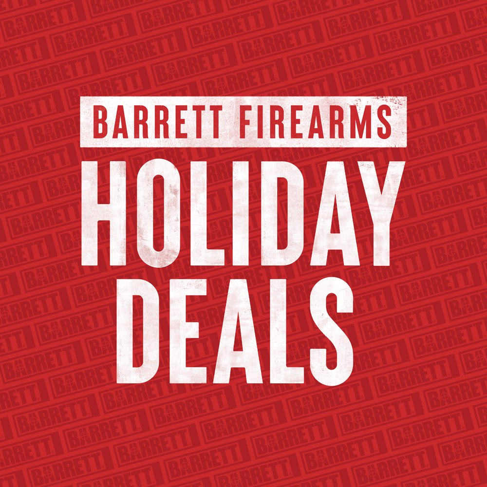 Online Holiday Deals start NOW! Save up to 50% at
