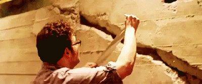 ¿Tenemos derecho a poder reparar lo que se nos rompe? ¿se acabó el usar y tirar?No te pierdas la @VENTAJALEGAL de hoy con @arcadiogmontoro. Cuenta qué dice el @Europarl_ES sobre este asunto.Si quieres conocer los detalles, aquí tienes este #podcasthttps://t.co/IikpfGCE5I