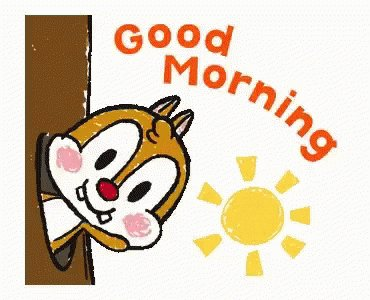 Good morning! It's Thursday (and Thanksgiving for those of us in the United States). Even if you're not celebrating a holiday today, I hope you have TERRIFIC DAY filled with all sorts of good things that make you smile! #ThursdayMood #ThursdayMorning #ThursdayVibes