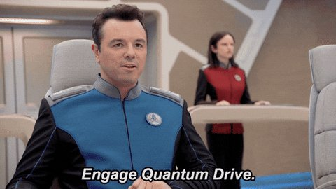 @hulu There is only one show to watch! #theorville!