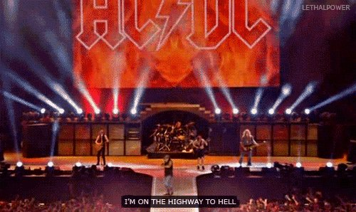 @NFLUK @acdc  Their music is played in most if not all NFL stadiums. Should have had a @SuperBowl #PepsiHalftime show by now.