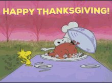 bigboyye_gaming - Wanted to wish everyone a Happy Thanksgiving!! In the spirit of Thanks, we at BombSquad wanted to make sure to let all of you know how thankful we are for each and every one of you all!! Take time to send a message to someone letting them know you're thankful for them!!