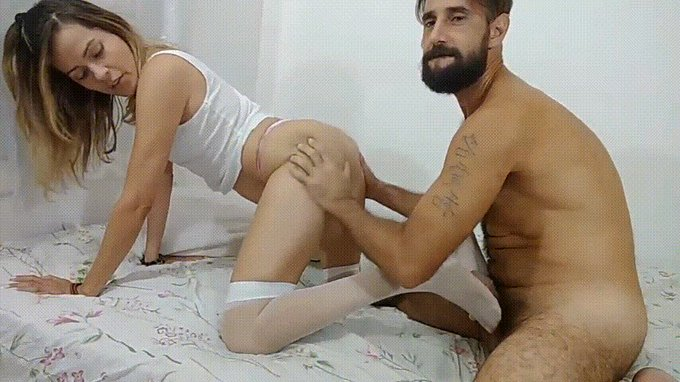 Do You a Rage Stud nonStop Fucker Getting FOOTJOBed  and Slaming Hardcore a Hot Slut ?  #stud #hotguysfuck