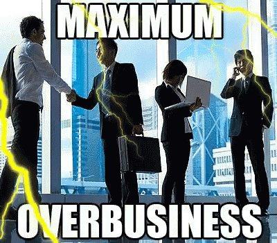 ProfessorBroman - Big meeting   Stream delayed a bit   Need to prep