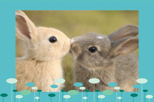 (DEC 1) #Rabbit Rabbit (It's A Tradition)   If U don't know what I am talking about - GO HERE    Have a GREAT Month.  **[Please RETWEET so that everyone can know] <==  [bunny animal]   #December1st #December2020 #tuesdayvibe #tuesdaymotivations #tuesday