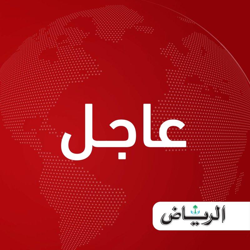 #بومبيو: نتعاون مع #البحرين في التصدي للإرهاب
