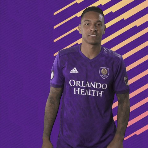 Antonio Carlos in 2020:  54 interceptions - 3rd in MLS 57 aerials won - led team, 13th in MLS (7th among CBS) 61.2% duel success - 20th in MLS among more than 200 players with at least 100 duels  Beast. #OrlandoCity