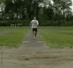fail long jump GIF