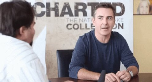 My highlight for the Galactus Event was @nolan_north .  Hearing his voice, BROUGHT THE HYPE TO A WHOLE NEW LEVEL!  LETS GO!