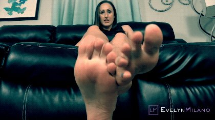 Image for the Tweet beginning: Just sold a #clip -
