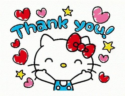 @sianni_quinn @DonnieWahlberg @SherrieFinch16A @sjmmrl @julielushjordan @ShannonNoy @jojo_brown50 @Marta87072796 You're so kind Sianni!❤ #ThankYou and #Twug you!❤🙏🏽 Happy #HumpDay!😉😘❤