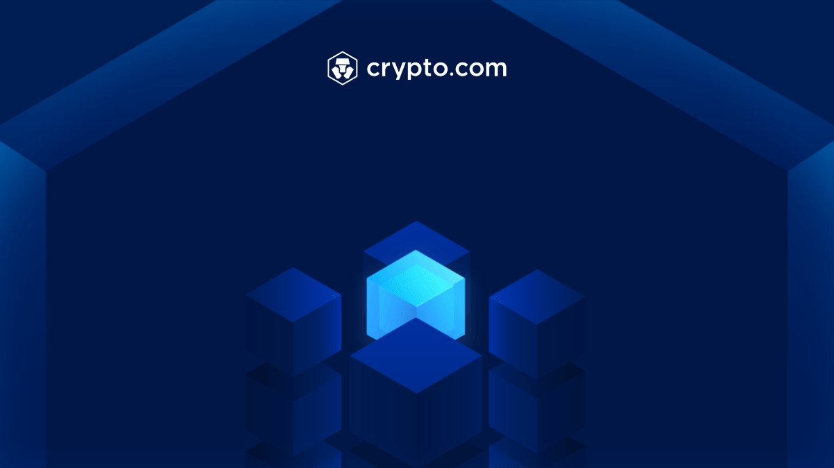 cryptocom photo