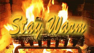 Firewood Mac  #ColdABand
