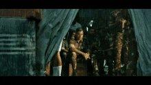 @IMDb #SooraraiPottru #Suriya  #SooraraiPottruOnPrime  Best film of the year 💯🔥🔥✈️✈️ @Suriya_offl Anna ❤️🤗