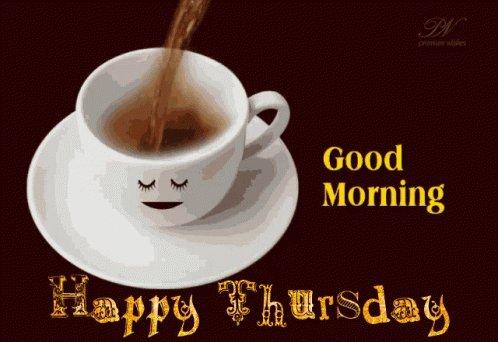 Einen schönen #gutenmorgen am #Donnerstag möchte jemand #kaffee? - 1 Grad brrrrr🥶 aber es ist #Vizefreitag und das #Wochenende ist in Sichtweite😁 ich wünsche euch einen schönen Tag und #HappyThursday 😁👋☕ #Hamburg #Kurzarbeit #alleswirdgut #Frühdienst #Couchi #WearAMask