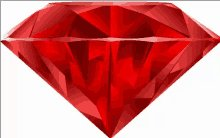 Image for the Tweet beginning: I love creating #ruby #gems.