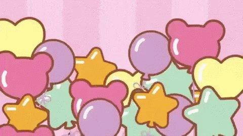 Happy birthday Jin !!!! 😚😚😚#WinterAngelSeokjin #OurHappinessJin #JINDAY