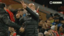 Hey Pep, how many times gave #MNUFC Loons scored in SKC? #MINvsSKC @mjmattsui @MNUFC