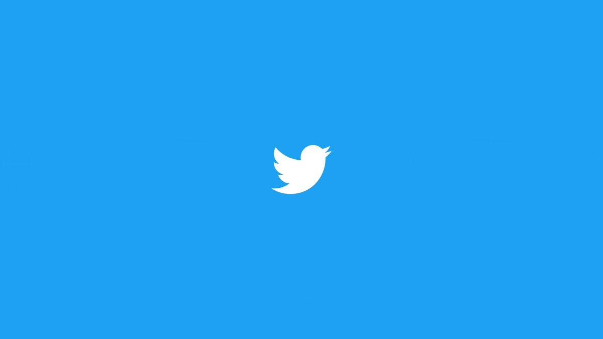Bagaimana kita merangkum tahun seperti 2020?   Dengan merenungkan bagaimana kita semua bisa melewatinya bersama-sama di Twitter.  #RameDiTwitter2020