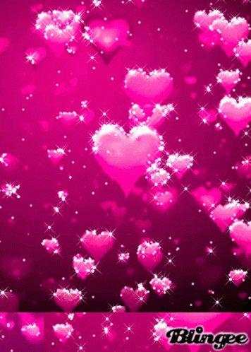 @thalia Te amo muito Rainha @thalia