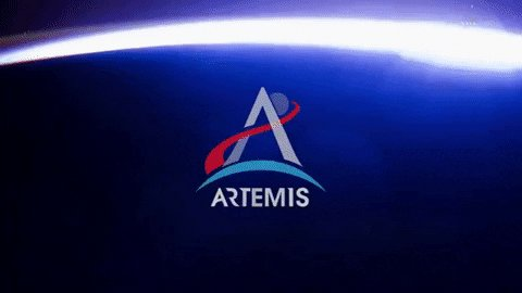 Join @VP Mike Pence, Administrator @JimBridenstine and other National Space Council members TODAY for updates on our #Artemis program to return to the Moon.  🌙 Taking place here at Kennedy, the meeting will start at 12:30pm ET and will air on NASA TV: