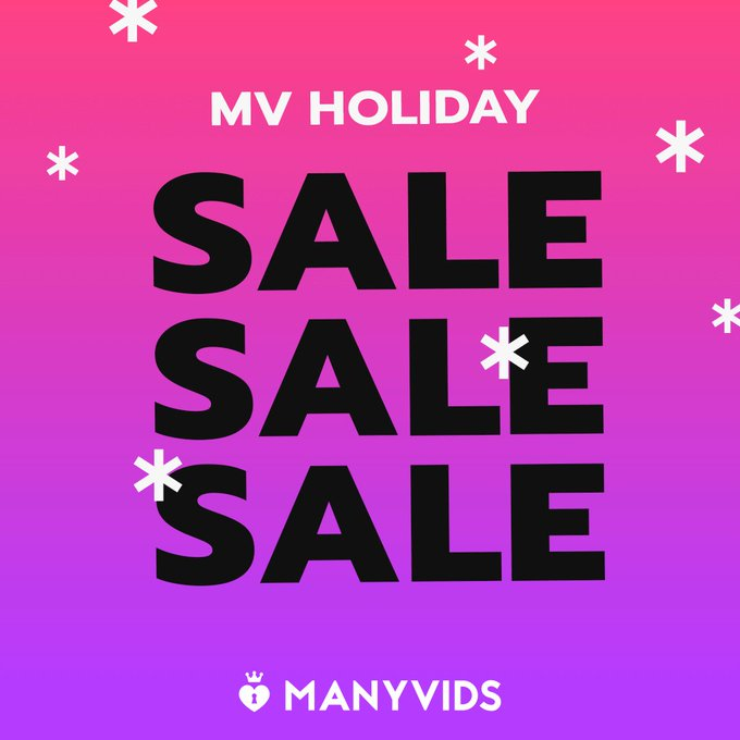 Tis' the season! Our 2-day MV Holiday Sale starts NOW! 🎁  Get 50% OFF Premium Membership, 50% OFF Select