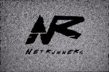 Bithek Netrunners GIF