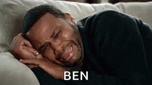 BEN!?!? Nooooooooooooooah! Come on! Whyyyyyyyyyyyyyyyyyyyyyyyy!?!  #bachelorette #BacheloretteABC #BachelorNation
