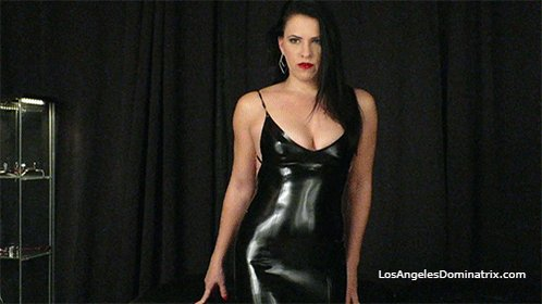 Dominating You With My Boots   https://t.co/xCA8QXPx86 via @clips4sale https://t.co/FkdhkZE8ac