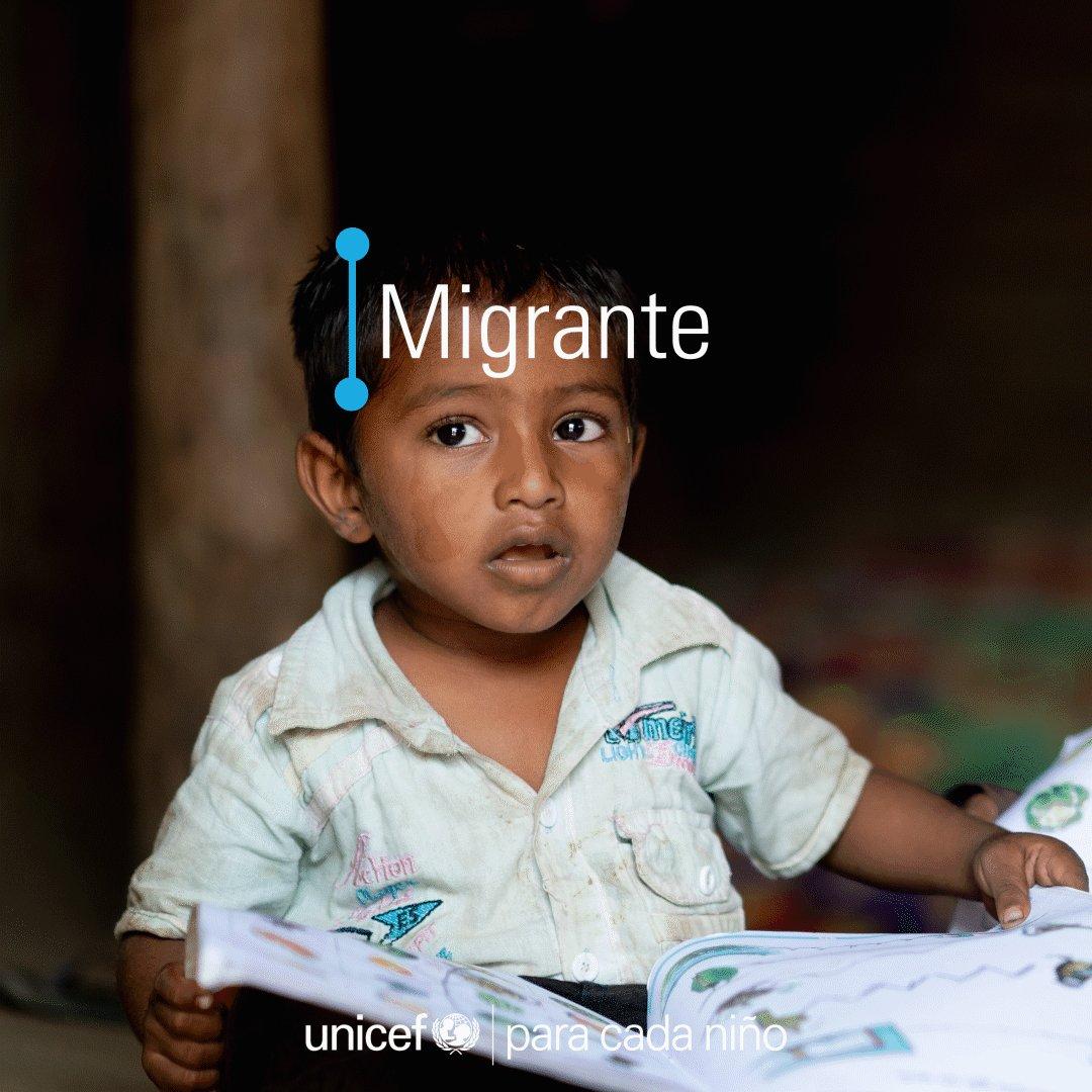 Garantizar condiciones de vida adecuada Acabar con la discriminación  Facilitar el acceso a una educación de calidad  Tres premisas para ayudarle a desarrollar su talento #AnteTodoSonNiños