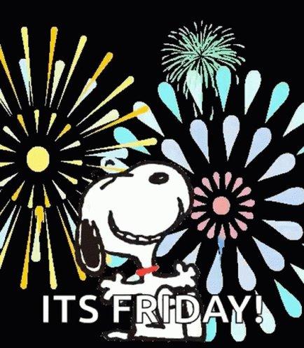 Yay! It's #Friday!  #JoyTrain #Joy #Love #Kindness #MentalHealth #Mindfulness #GoldenHearts #IAM #Quote #ChooseLove #FamilyTrain #IAMChoosingLove #FridayFeeling #FF #FridayMorning #FridayThoughts #FridayMood #FridayMotivation #FabulousFriday RT@brain_lupus