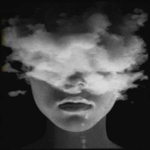 smoke GIF by adampizurny