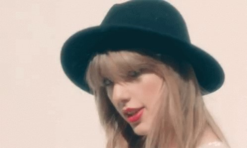happy birthday, Jade!!   enjoy your Taylor Swift birthday!
