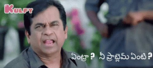 Replying to @dhanisury: When my phn suddenly 📴 Me to my phone : #HBDYSJagan