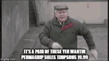 #detectorists got me through the 1st lockdown but #stillgame is giving me all the laughter I need right now 🏴