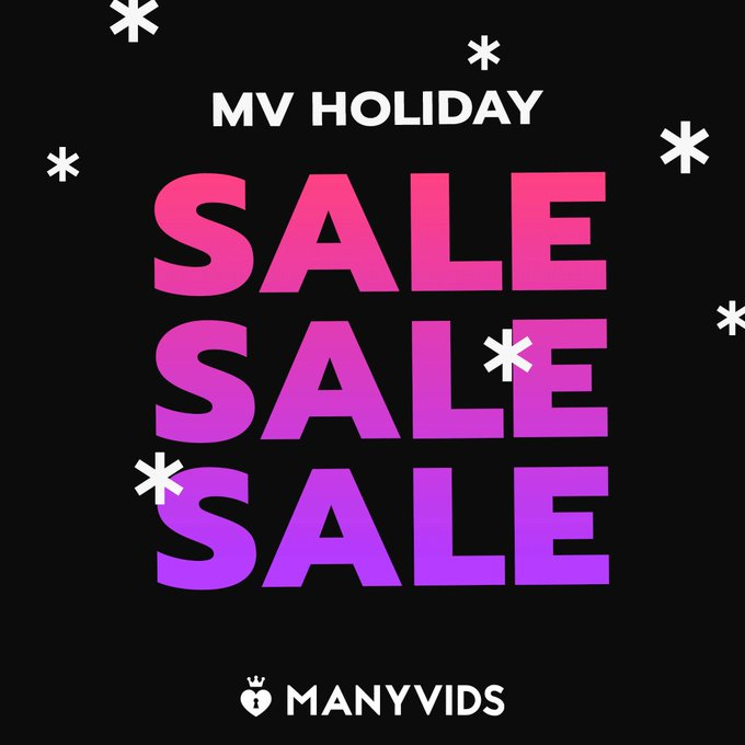 RT if you're ready for some jolly holiday discounts! ❄️  Celebrate the holidays by taking advantage of